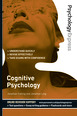 Psychology Express: Cognitive Psychology (Undergraduate Revision Guide)