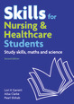 Skills for Nursing & Healthcare Students