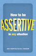 How to be assertive in any situation ePub eBook