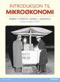 Introduksjon til mikro�konomi