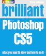 Brilliant Photoshop CS5