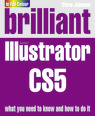 Brilliant Illustrator CS5