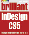 Brilliant InDesign CS5