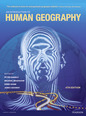 An Introduction to Human Geography