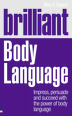 Brilliant Body Language ePub eBook