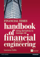The Financial Times Handbook of Financial Engineering