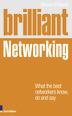 Brilliant Networking 2e