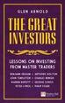 The Great Investors ePub eBook