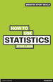 How to Use Statistics