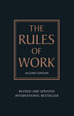 Rules of Work 2e ePub eBook