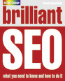 Brilliant Search Engine Optimisation (SEO)