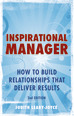 Inspirational Manager 2e ePub eBook