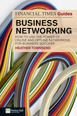 FT Guide to Business Networking