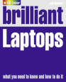 Brilliant Laptops