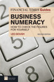 FT Guide to Business Numeracy