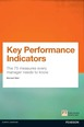 Key Performance Indicators (KPI) ePub eBook
