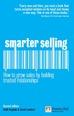 Smarter Selling ePub eBook