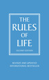 Rules of Life ePub eBook 2e