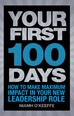 Your First 100 Days ePub eBook