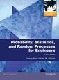 Probability and Random Processes with Applications to Signal Processing : International Edition CourseSmart eTextbook