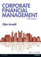 Corporate Financial Management 5th edn PDF eBook