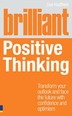 Brilliant Positive Thinking ePub eBook