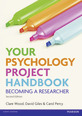 Your Psychology Project Handbook CourseSmart eTextbook