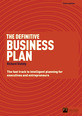 The Definitive Business Plan CourseSmart eTextbook