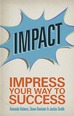Impact ePub eBook