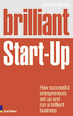 Brilliant Start Up PDF eBook