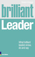 Brilliant Leader 2e