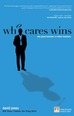 Who Cares Wins ePub eBook