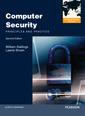 Computer Security International Edition PDF eBook