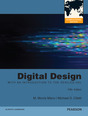 Digital Design: International Editions
