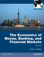 Economics of Money, Banking and Financial Markets with MyEconLab
