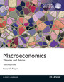 Froyen:Macroeconomics