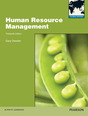 MyManagementLab with Pearson eText - Instant Access - For Human Resoource Management, 13/e