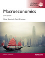 Blanchard:Macroeconomics Global Edition