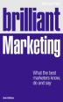 Brilliant Marketing 2e ePub eBook