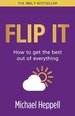 Flip it ePub eBook