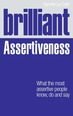 Brilliant Assertiveness ePub eBook