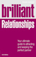 Brilliant Relationships 2e ePub eBook