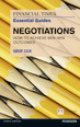 FT Essential Guide to Negotiations