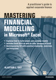 Mastering Financial Modelling in Microsoft Excel CourseSmart eTextbook