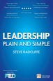 Leadership 2e ePub eBook