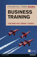 FT Guide to Business Training