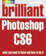 Brilliant Photoshop CS6