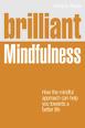 Brilliant Mindfulness