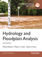 Hydrology and Floodplain Analysis: International Edition