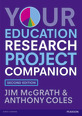 Your Education Research Project Companion